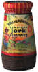 Picture of Walkerswood Jamaican Jerk Seasoning (280g)