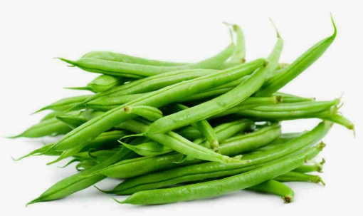 Picture of String Beans  - Local (1lb/407g)
