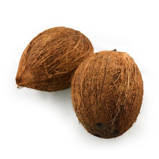 Picture of Dry Coconut (Small - Each)