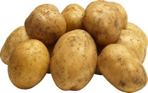 Picture of Irish Potato (1 lb)