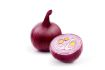 Red Onions