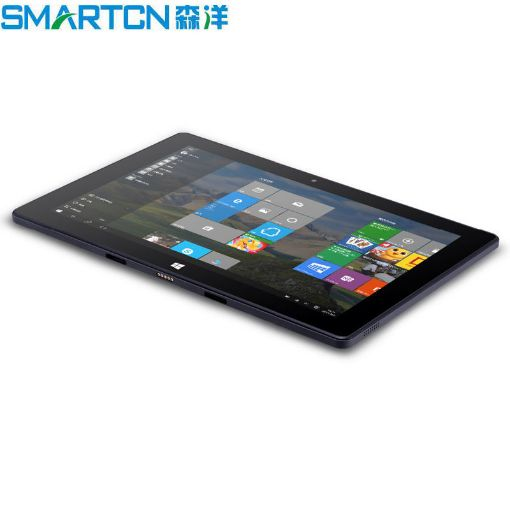 "10"" Tablet black"