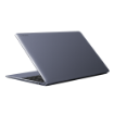 Picture of Chuwi HeroBook Pro Laptop