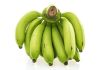 Green Banana (1 doz)