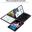 Picture of 10.1 Inch Android 10 Quad Core Tablet PC