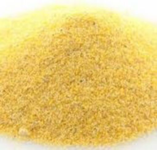 Picture of Retail Refined Cornmeal (1 kg)