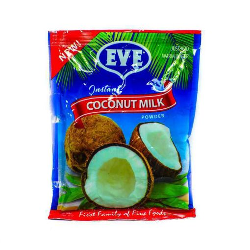 Picture of Eve Coconut Milk 50g