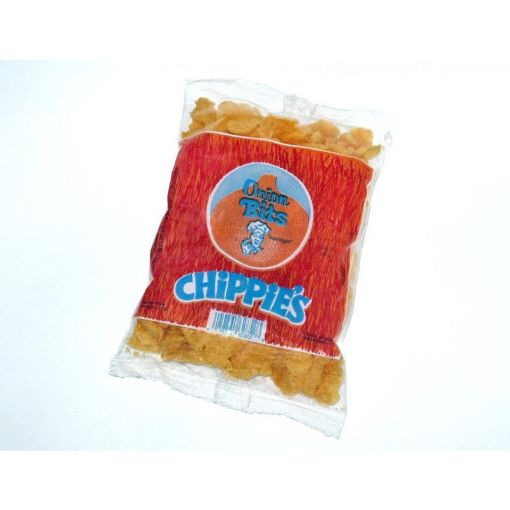 Picture of Chippies Onion Bits (1.97 oz/ 56g)