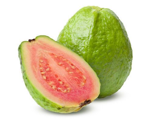 Picture of Jamaican Guava (12 count)