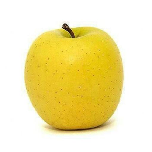 Picture of Golden (American) Apple (each)