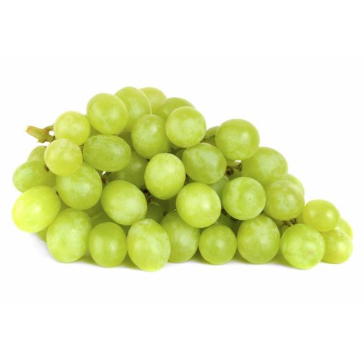 Picture of Green Seedless Grapes (Estimated 1lb/454g)