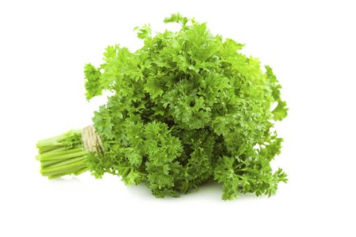 Picture of Fresh Parsley (per 1oz/28.34g)