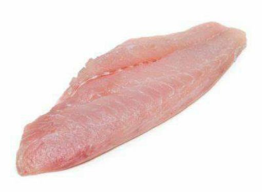 Picture of Rain Forest Butterfish Fillet - local ( per Kg)