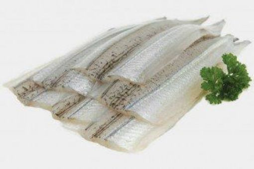 Picture of Banga Mary Fish Fillet (per kg)