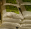 Picture of Bulk Counter Casava Flour per 450 kg/1 lb (pre packaged bag)