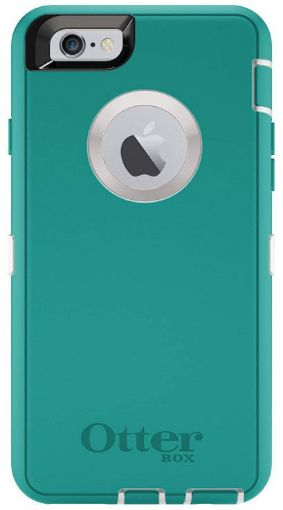 Picture of iPhone 6/6s Otter Box Case