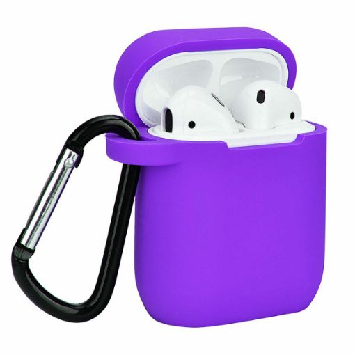 Picture of Case for Airpods