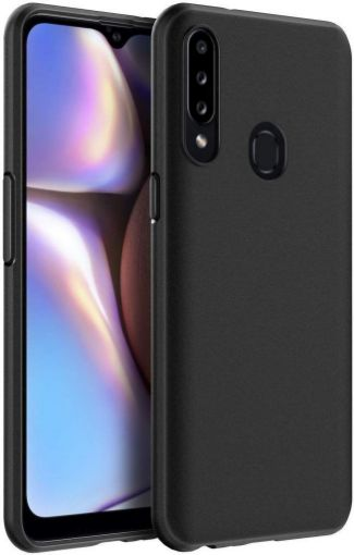 Picture of Samsung A20 phone case