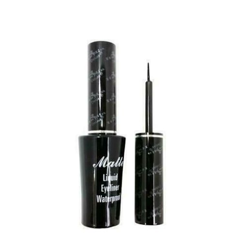 Matte Liquid Liner Waterproof