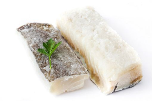 salted-dried-cod